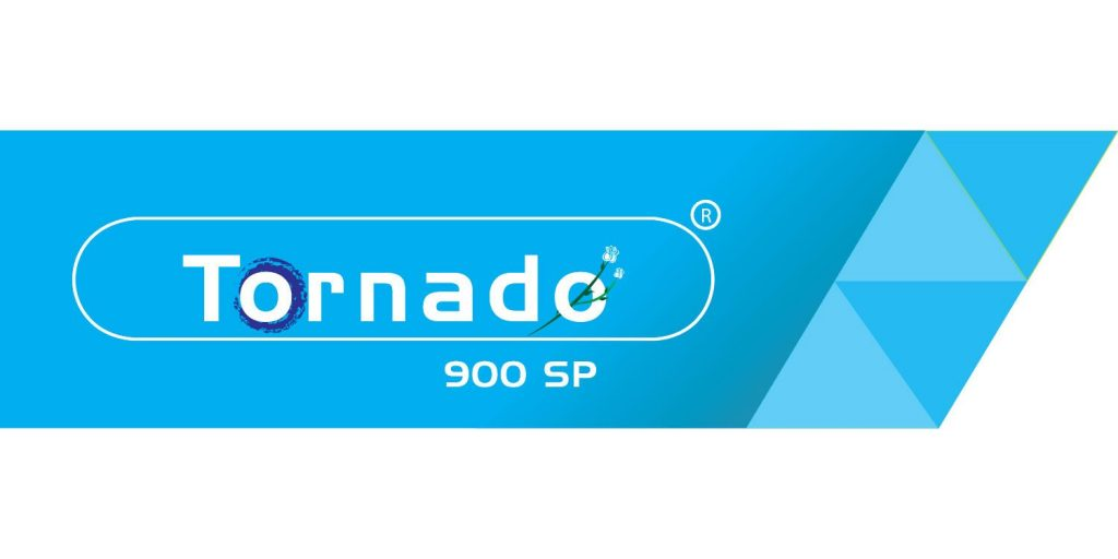 TORNADO 900SP Kenya Nairobi