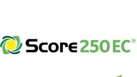 Score 250 EC