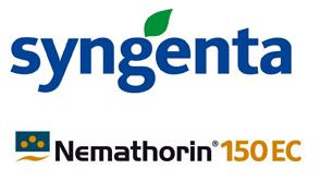 Nemathorin 150 EC