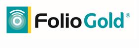 Folio Gold 5375 SC