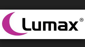 Lumax 537.5 SC