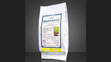 Bamako 700 WG