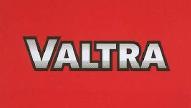 Valtra A950