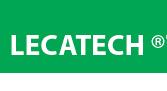 Lecatech