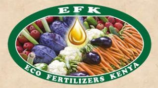 EcoGrow Plus Neem Fertilizer