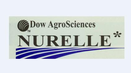 Nurelle* D 50/500EC