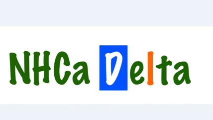 NHCa Delta