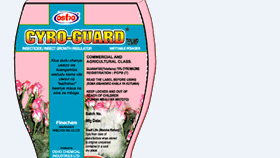 Cyroguard 75 WP insecticide