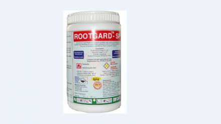 Rootgard SP Fungicide