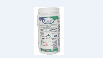 PL-PLUS Insecticide