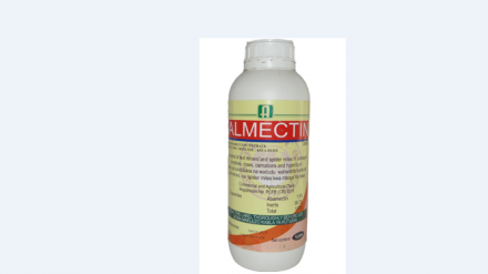 Almectin Insecticide