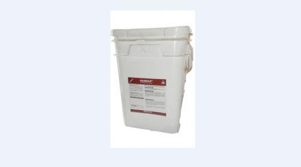 Humax Soil Conditioner