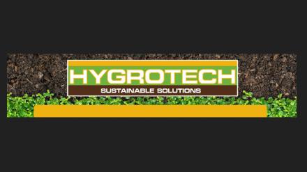 Hygro-buff SL Adjuvant