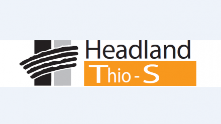 Headland Thio-s Foliar Feed
