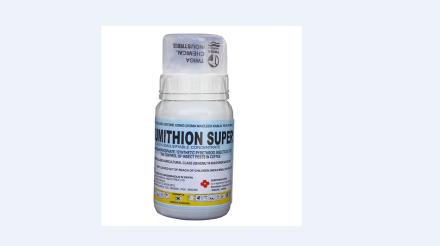 Sumithion Super Insecticide