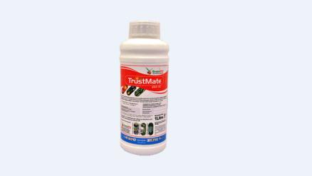 Trustmate 250EC Fungicide