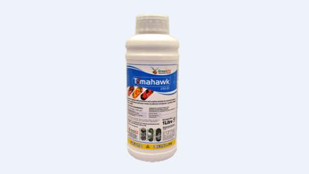 Tomahawk 250EC Fungicide