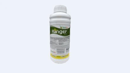 Ranger 48%EC Insecticide