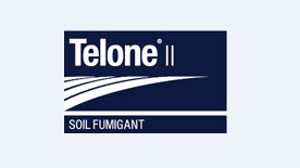 Telone ii Insecticide