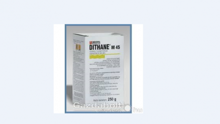 Dithane M45 Fungicide
