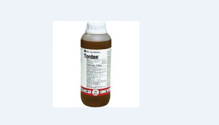 Tordon 101 Herbicide