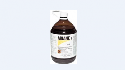Ariane Herbicide