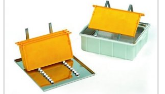 decapping set