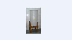 Honey Settling Tank-200L