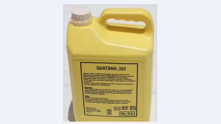 quatsan-325