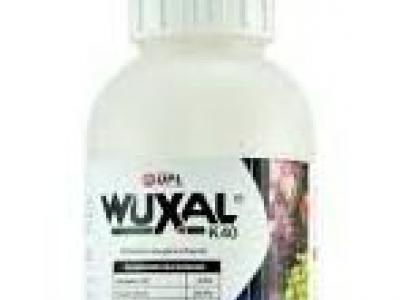 WUXAL K40