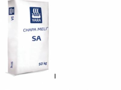 ChapaMeli Ammonium Sulphate