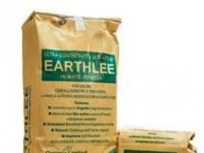 Earthlee