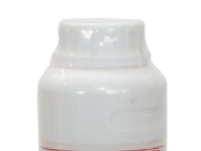 KABEDAZIM 500SC Fungicide