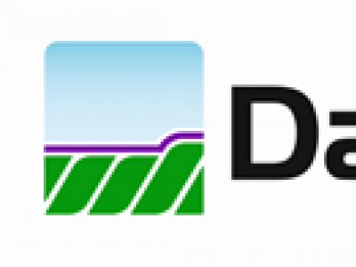 Daconil 720 SC -Fungicide