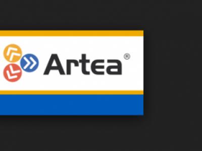 Artea 330 EC - Fungicide