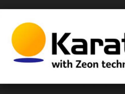 Karate Zeon 5 SC