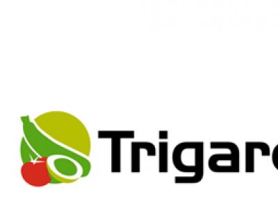 Trigard