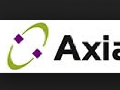 Axial 45 EC