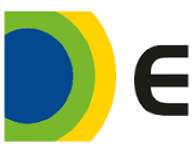 Engeo 247SC