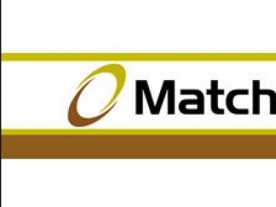Match 50 EC