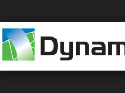 Dynamec 1.8 EC