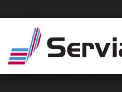 Servian 75 WG
