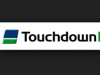 Touchdown Forte