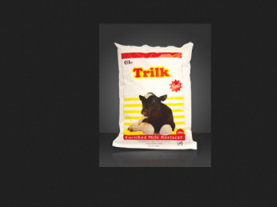 Trilk