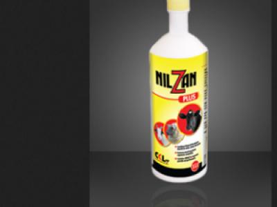 Nilzan Plus Drench