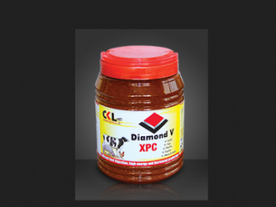 Diamond V XPC (Poultry Feed Supplement)