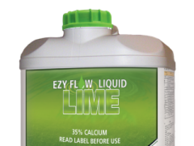EZYFLOW LIME