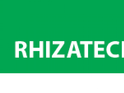 RHIZATECH