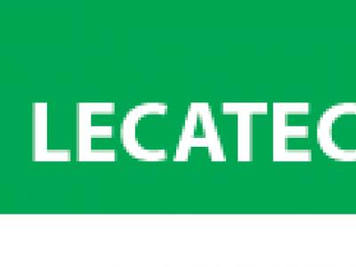 LECATECH®