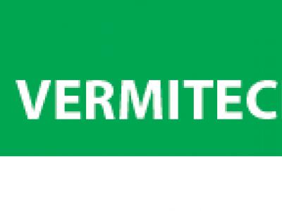 Vermitech
